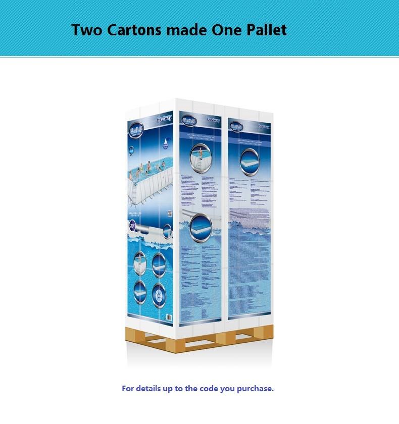 2cartons1Pallet