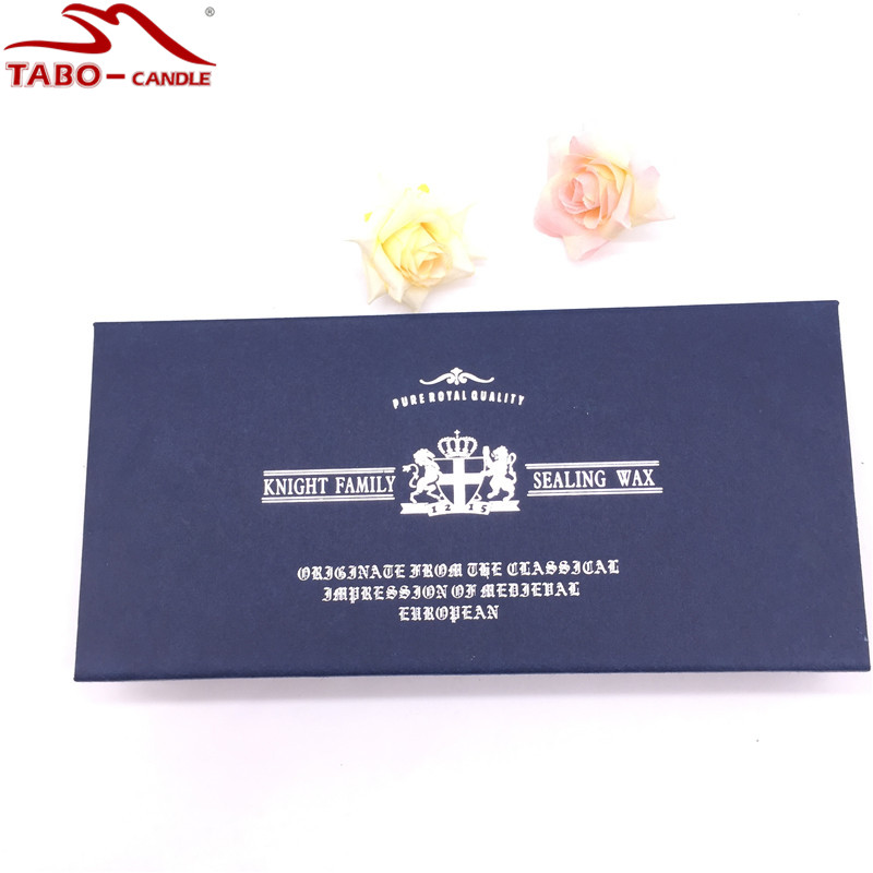Stamp Seal Sealing Wax Vintage Classical Old fashioned Antique ...
