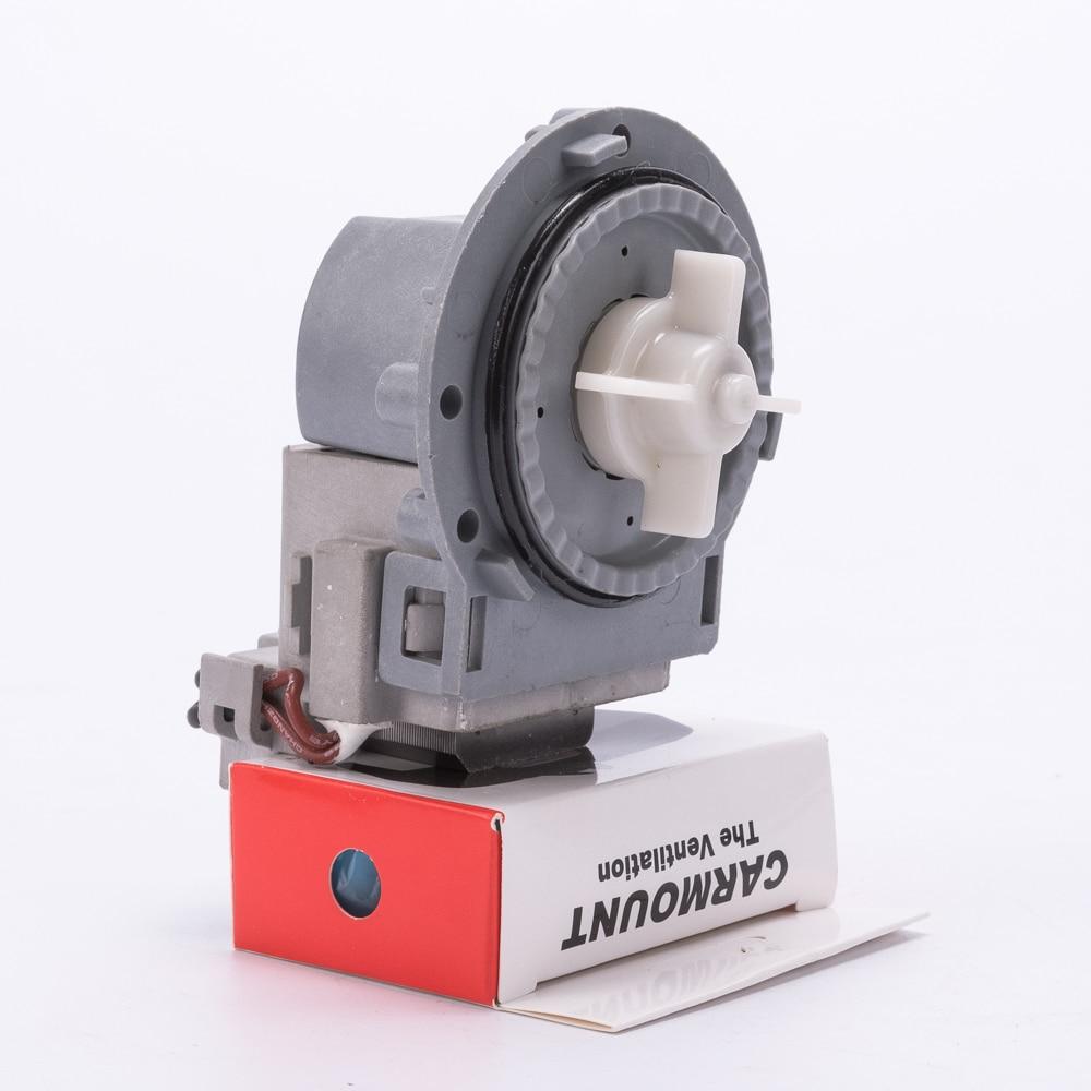 220v Washing Machine Drain Pump Motor