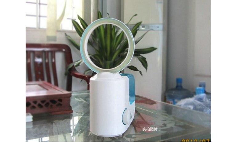 Compra pequeño humidificador ultrasónico online al ...