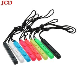 JCD New Carrying Hand Wrist St
