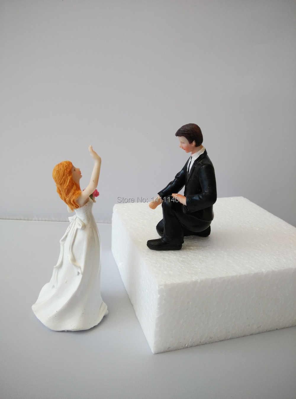Открытки благовещение, картинка жених и невеста прикольные объемные