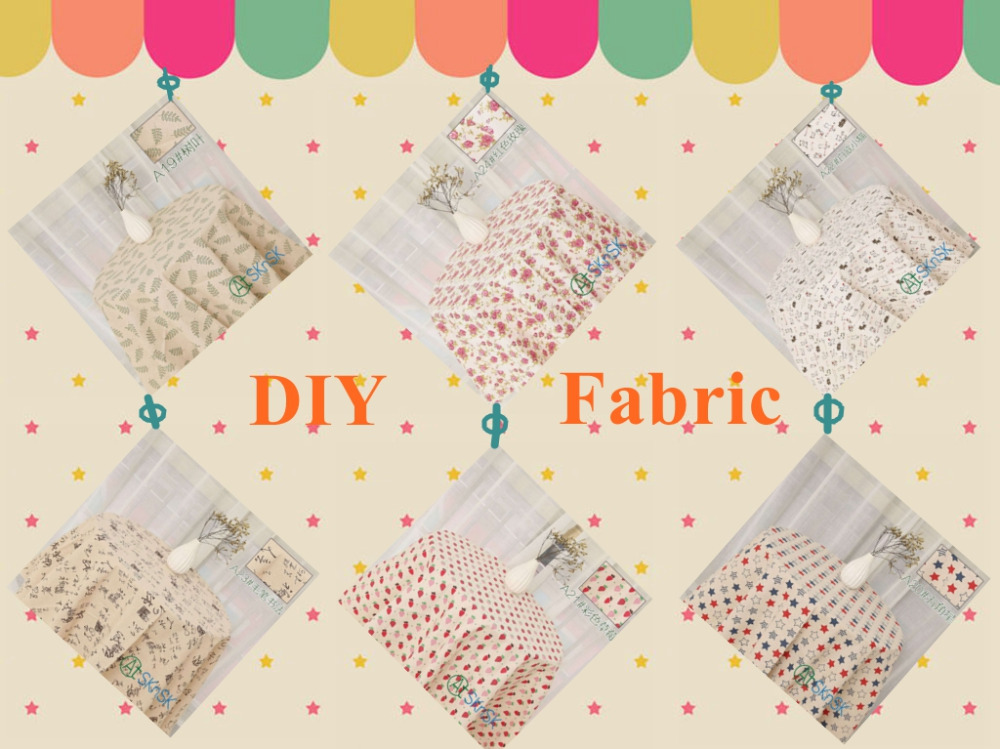 Popular Floral Home Decor Fabric Buy Cheap Floral Home Decor