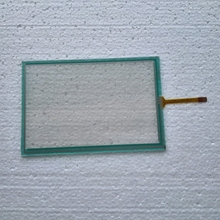 DOP-A57BSTD DOP-A57GSTD DOP-A57CSTD Touch Screen Glass for HMI Panel repair~do it yourself,New & Have in stock