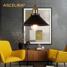 Y Lamps Del Envío Compra Gratuito Disfruta En Chain Hanging 54LARj