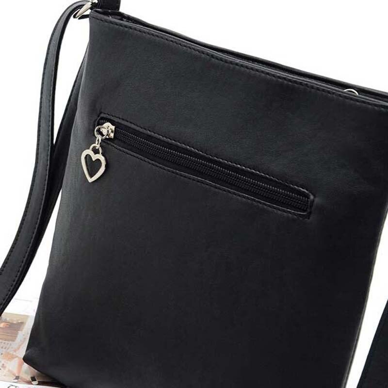 pu bolsa de couro para Wallets Bags Tipo de Ítem : Women Bag