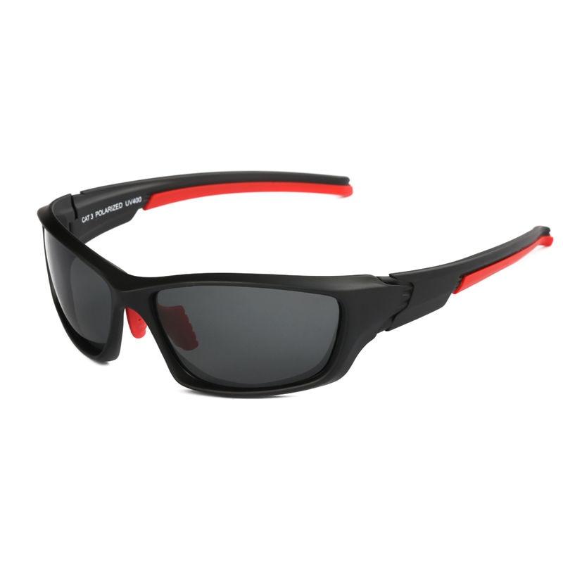 Férfi sport Polarizált napszemüveg Halászat Kerékpározás Gafas - Halászat