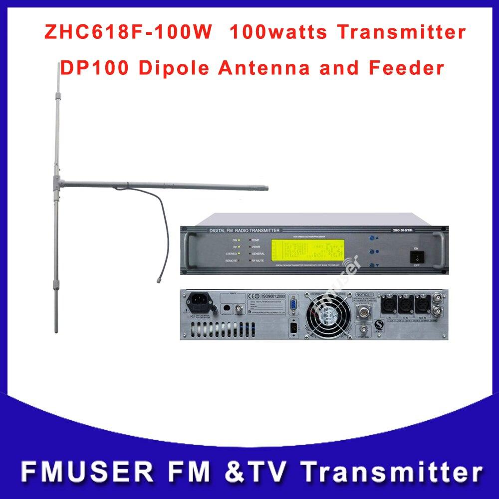 Tragbares Audio & Video Neue Fm Dipole Antenna Radio Hause Innen Fm Empfänger Antenne Mit Tv Buchse Fm Antenne ZuverläSsige Leistung Radio