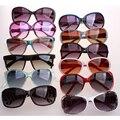 Смешать оптом 2017 new дизайн горячий продавать fashion design promotion óculos de sol cat eyes солнцезащитные очки женщины marcas