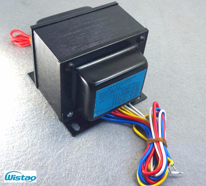 WHFT-PT130W(2L)