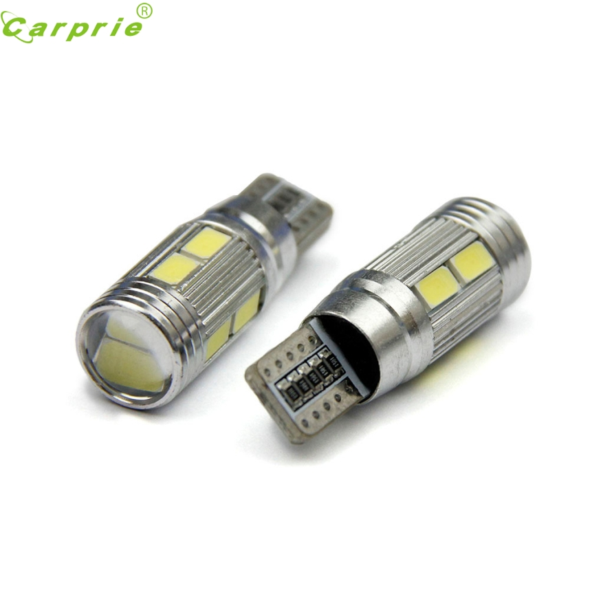 Online Get Cheap Happy Light Bulbs Alibaba Group