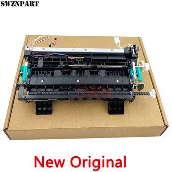 PRINTR MAINBOARD עבור HP P2015 P2015dn USB רשת מעצב לוח Q7805-60002