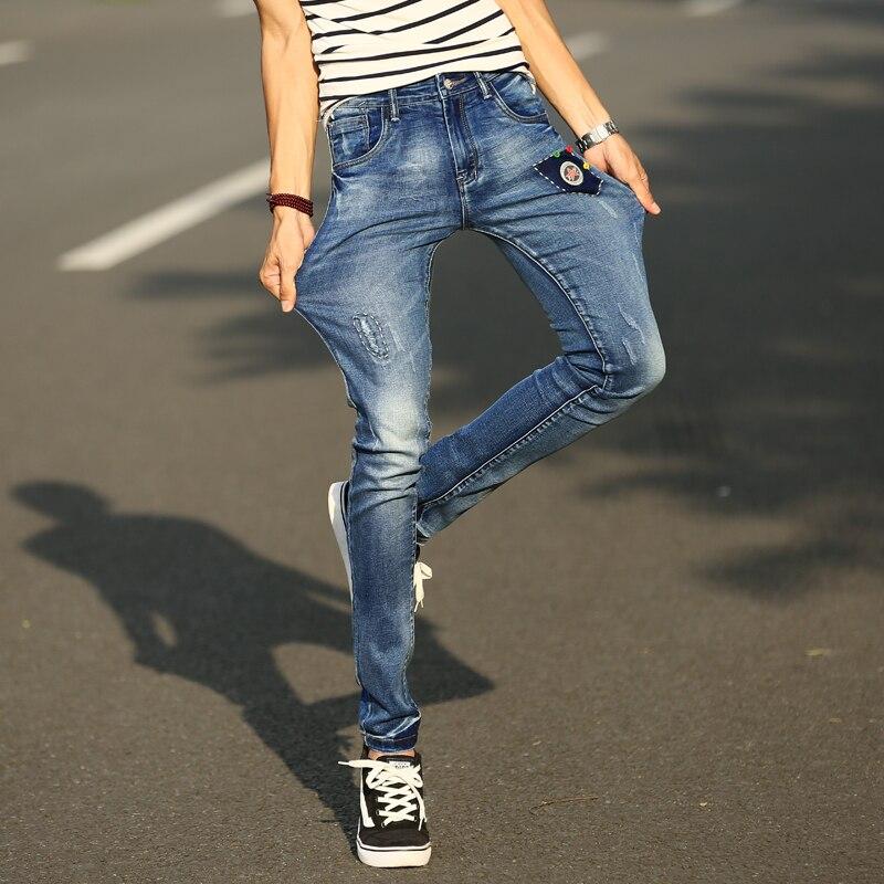 Online Get Cheap Boots Skinny Jeans Men -Aliexpress.com | Alibaba ...