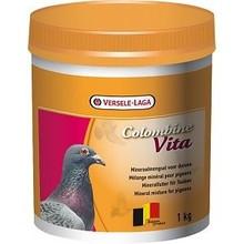 Versele-Laga коломбин Вита 1 кг,(витамины, минералы и микроэлементы