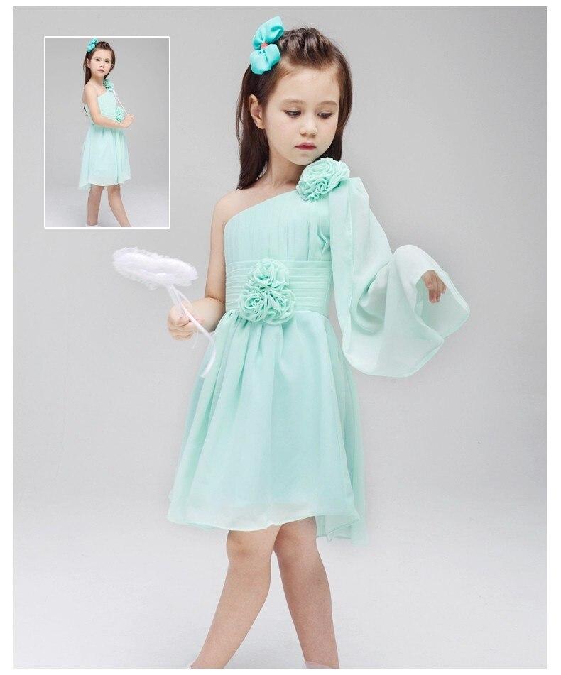 Online Get Cheap Confirmation Dresses for Girls -Aliexpress.com ...