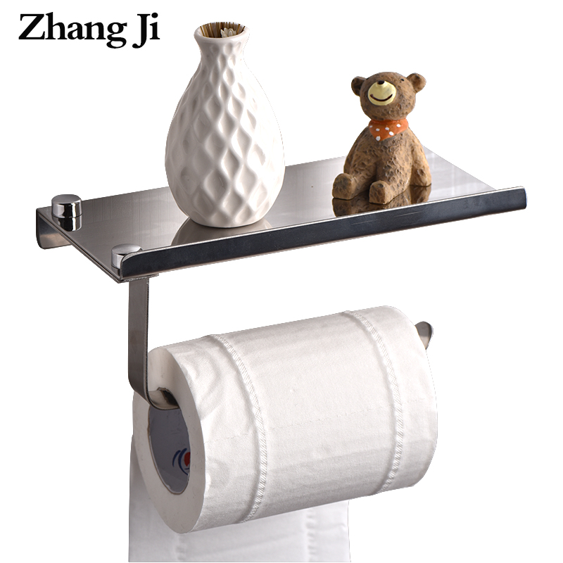 Bathroom Fixtures Toilet Paper Holder online get cheap wall toilet paper holder -aliexpress