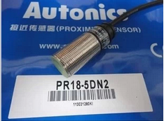 Original true product close to switch PR18-5DN2 PR18-8DN2Original true product close to switch PR18-5DN2 PR18-8DN2
