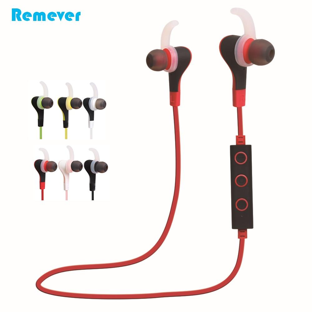 Yeni Kablosuz Bluetooth Kulaklık Mikrofon Ile HD Stereo kulak - Taşınabilir Ses ve Görüntü - Fotoğraf 1