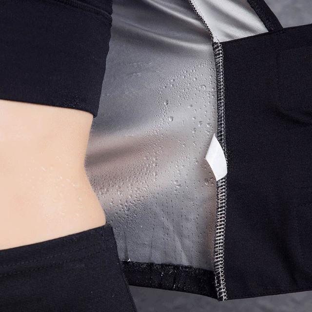Weight Loss Body Shaper