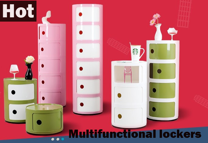 Marvelous Buy Eames Daw Chair Metal Cabinet Bedside Cabinets Bathroom Cabinets  Fashionable Furniture From. Metal Lockers