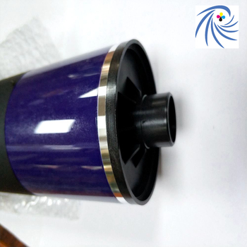 Copier Parts OPC Drum For Xerox DC 4110 4127 4112 4595 6000 7000 9000 1100  Free Shipping