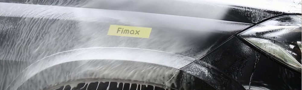 water-Fimax