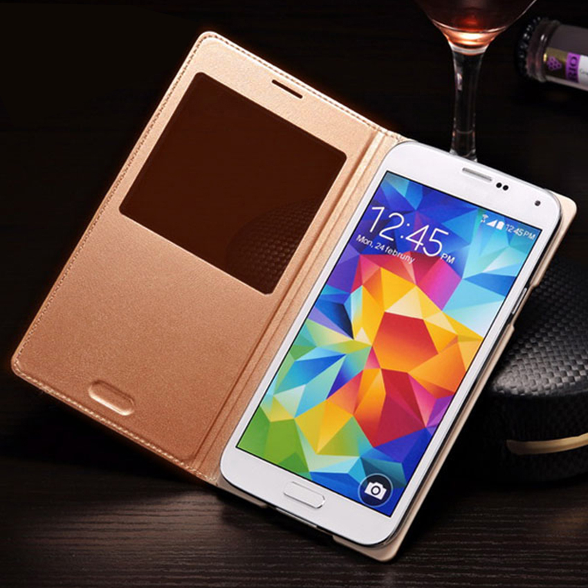 USD G900F cùng Galaxys5
