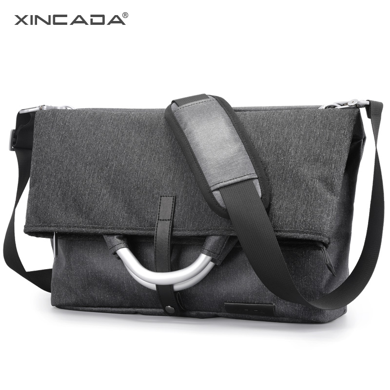 XINCADA Shoulder Bag Purses and Handbag Crossbody Tote Bag Messenger Bag Luxury Bags for Men and Women women shoulder bag handbag messenger crossbody satchel tote famous women messenger bags luxury tote crossbody purses