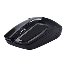 SimpleStone 2.4GHz Wireless Cordless Optical Gaming Mouse Mice For PC Laptop 60318