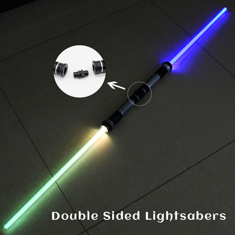 пластиковый меч; лазерный массив; звездный меч;