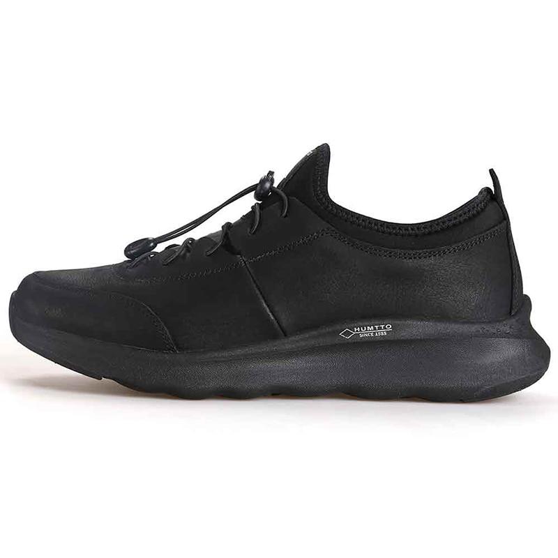 Véritable Hiver Casual Marque Flâneur Respirant Designer Nouveau Sneakers dark De Mocassins Chaussures Luxe Homme Mens Hommes Automne Cuir Black Blue H9ED2WIY