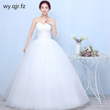 Buy Wedding Dresses And Get Free Shipping On Aliexpress Com