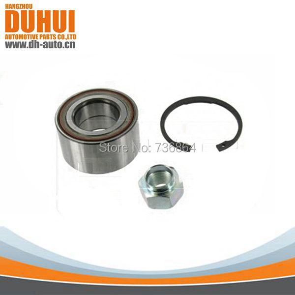 ФОТО Front  Wheel Bearing Used For Car Lacetti Nubira USA hub assembly kit hot sale VKBA3902 926739004  R184.55 Free Shipping