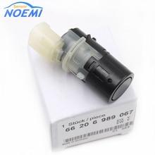 El Envío Gratuito! revertir Sensor de Aparcamiento PDC Para BMW E39 E53 E60 E61 E65 E66 E67 X5 X3 6989067 66206911831 66206989067 66216938737