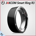 Jakcom Smart Ring R3 Hot Sale In Screen Protectors As J5 For phone Meizu M3 Note 16Gb M3 Note