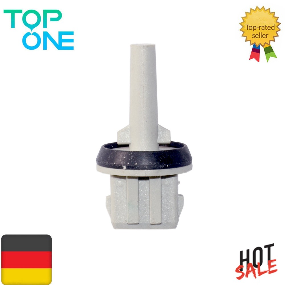 Temperature Switch For Audi A4 A8 A6 Passat For Porsche 911 Carrera S A/C 4A0820539/ 4A0820539A ...