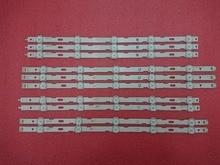 Светодиодная лента для подсветки LG 42LN5300 42LN5204 42LN5200 AGF78379401 42 дюйма V13 6916L 1402A 1403A 1404A 1405A LC420DUE SF R5, 10 шт.