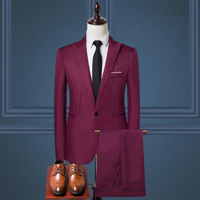 2-Pieces-Brand-Clothing-Blazer-Men-One-Button-Men-Blazer-Slim-Fit-Costume-Homme-Suits-Jacket.jpg_640x640 (1)