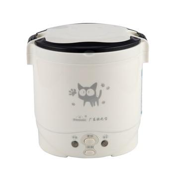 1L Mini Portable Rice Cooker Rice Cooker Appliances Electronics Small Kitchen Appliances