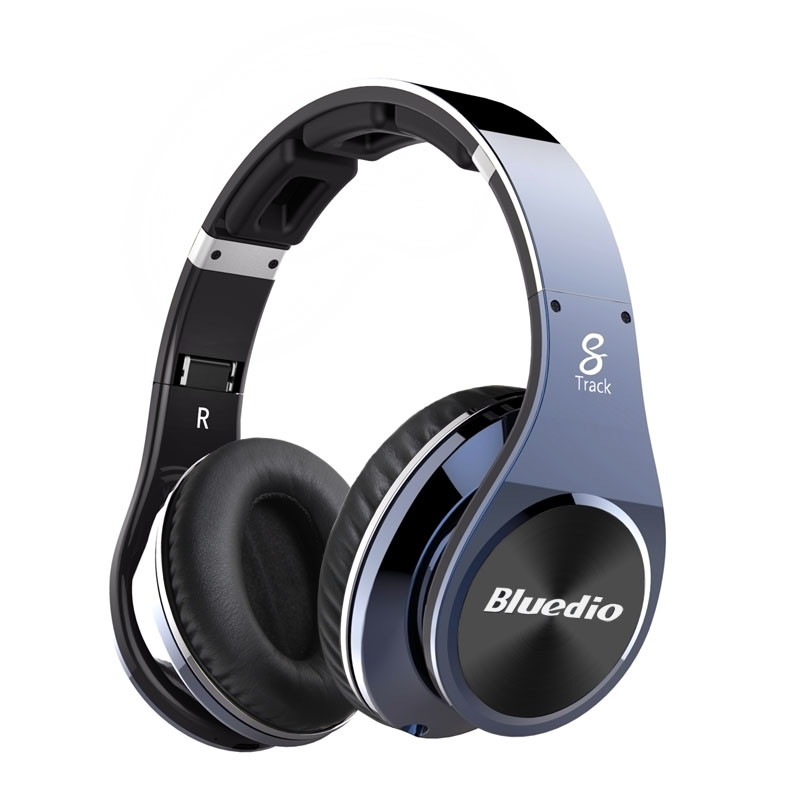earphone review 2016 buy bluedio r legend version bluetooth headphones supports nfc bluetooth4. Black Bedroom Furniture Sets. Home Design Ideas
