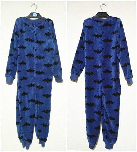 0ba022a080 Großhandel jumpsuit pyjamas for kids Gallery - Billig kaufen jumpsuit  pyjamas for kids Partien bei Aliexpress.com