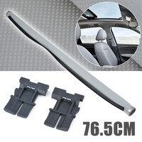 Good Quality Car Styling Gray Sunroof Sunshade Curtain Corn 1K9877307B For VW Sharan Tiguan Golf Audi Q5