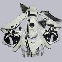 Injection Plastic Fairing Kit For Honda CBR600RR F5 2005 2006 05 06