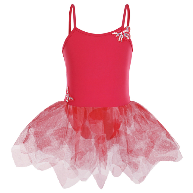 f47e7bbc5 Girl Fancy Dress Pirate Minnie Costume 2 8Y Baby Toddler Ballet ...
