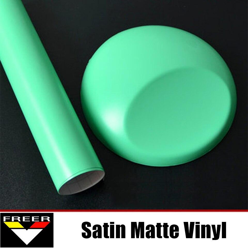 Green car paint colors - Turquoise Paint Color