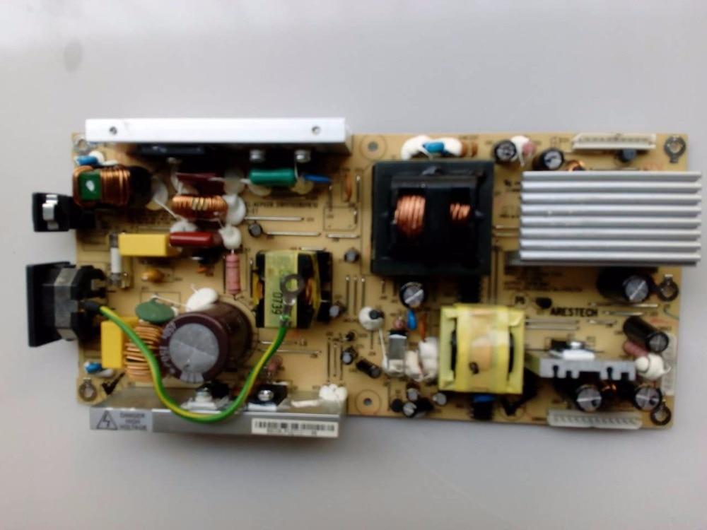 AEP028 310117028011E10 Good Working Tested смеситель fresso 553 028