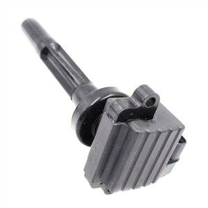 Image 5 - 6 pçs/lote CM11 102 nova alta qualidade bobina de ignição para isuzu trooper holden rodeo ra tf frontera jackaroo acessórios do carro