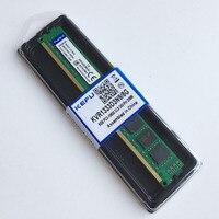 8 ГБ ddr3 pc3 10600 1333 мГц Desktop памяти Оперативная Память DIMM 240 Pin 8 г 1333 мГц низкой плотности cl9 non ecc Бесплатная доставка