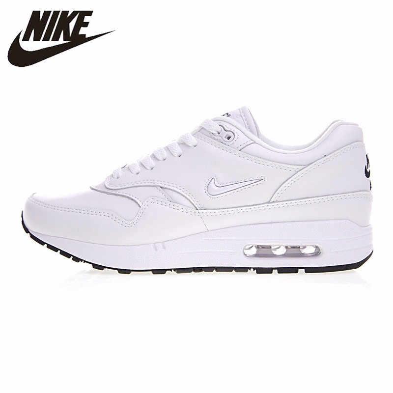 pretty nice 10a8e 9672c Nike Air Max 1 Premium SC