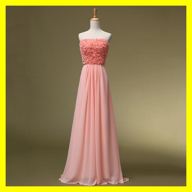 Party Evening Dresses Women Over Green Dress Designer Online ...